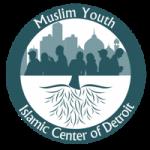 MY-ICD Youth Logo